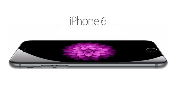 Apple - iPhone 6.jpg